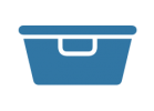 boutique-icones-boites